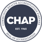 Community Health Accreditation Partners